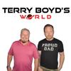 Terry Boyd's World