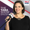The Tara Show Weekend Encore