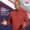 The Vince Coakley Radio Program