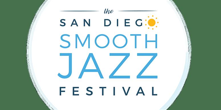 San Diego Smooth Jazz Festival 2020