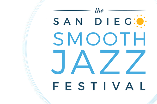 San Diego Smooth Jazz Festival 2020