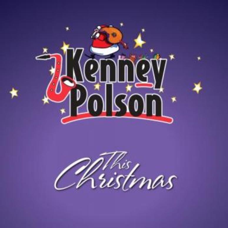 Kenney Poloson