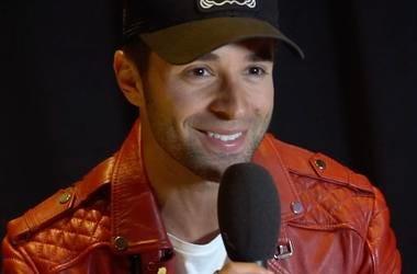 Jake Miller for RADIO.COM