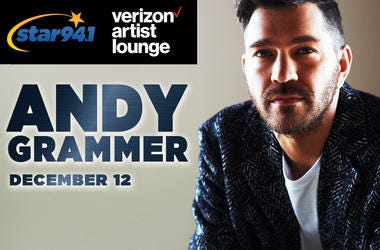 VAL-Andy Grammer Website.jpg