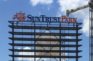 SunTrust Park