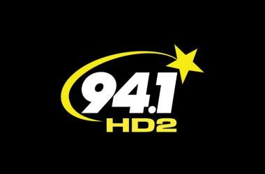 94.1 HD2 - The Classic Sound of Star