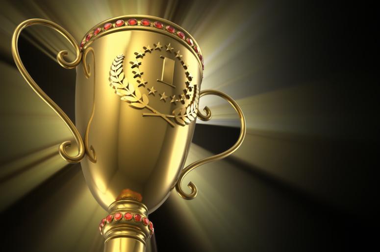 LIfetime achievement awards