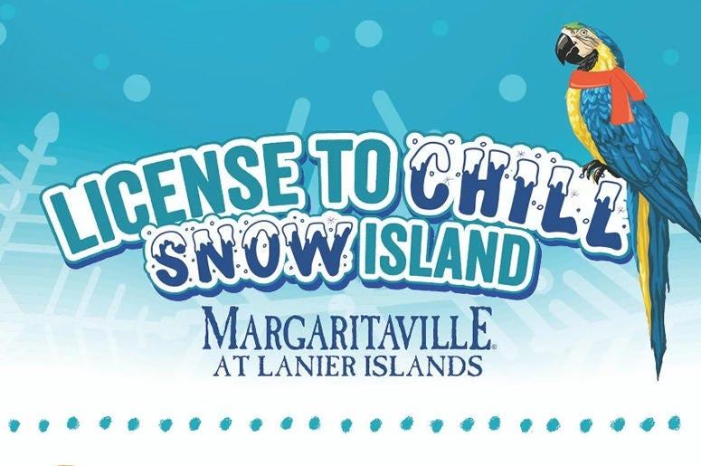 snow-island.jpg
