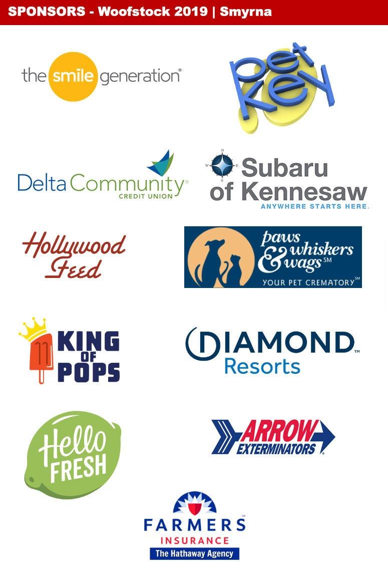 Woofstock_Sponsor_Logos