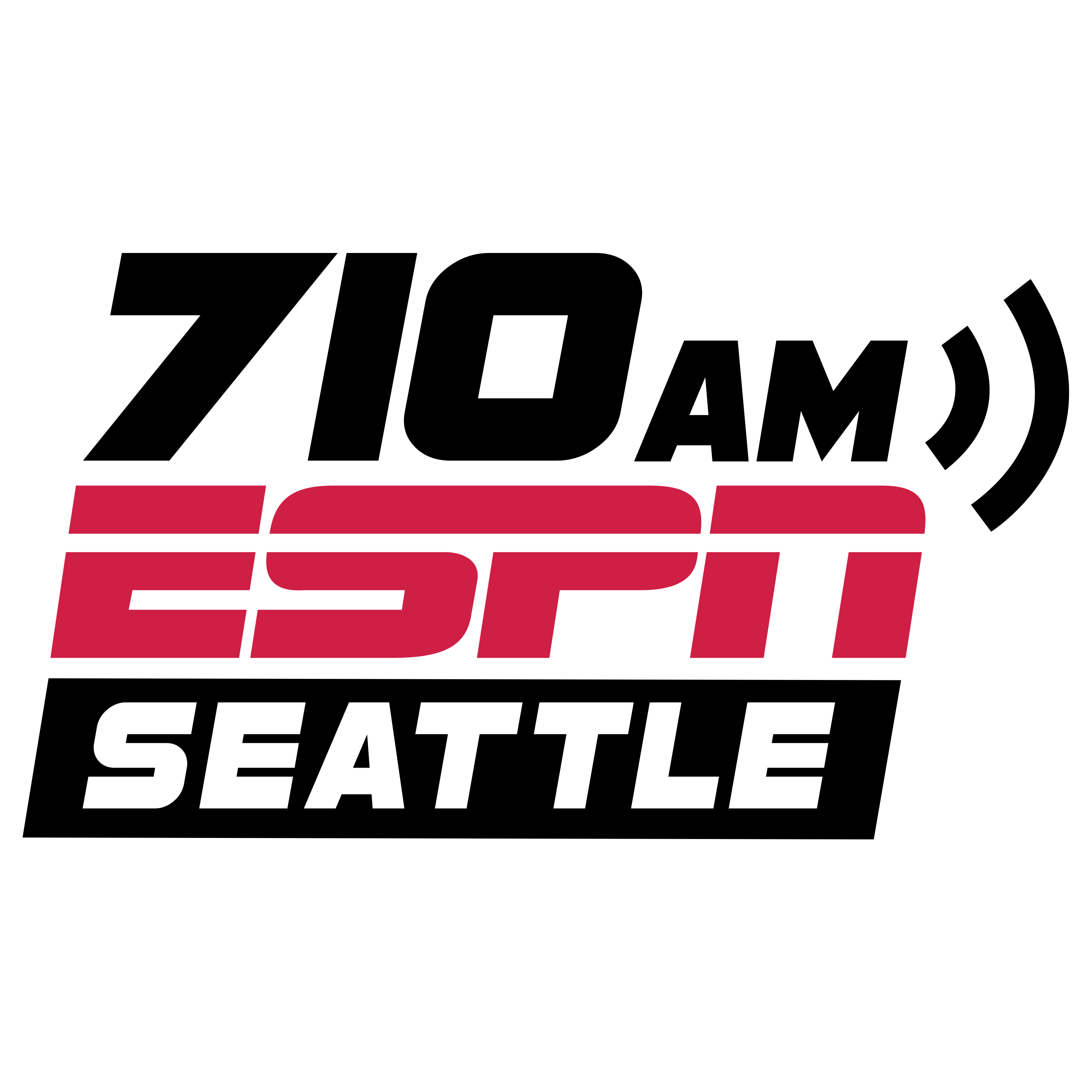710 ESPN Seattle | RADIO COM