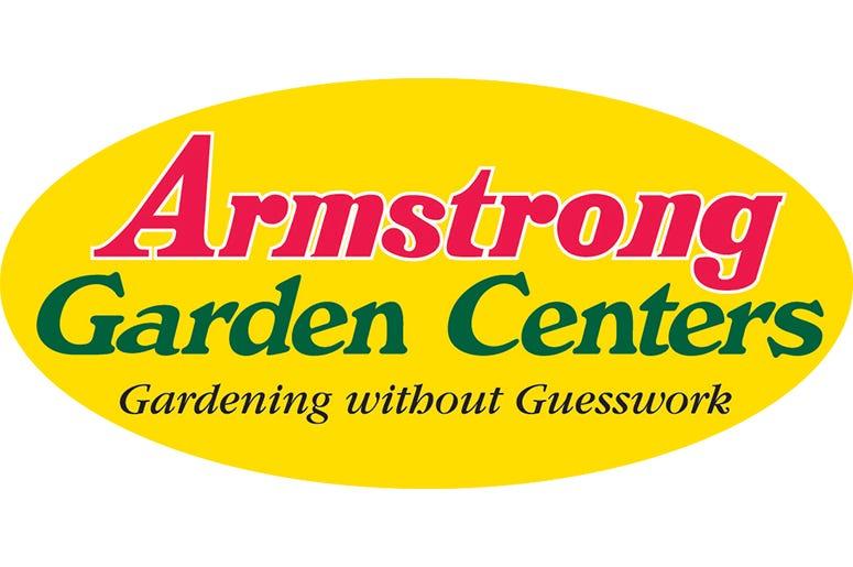 Armstrong Garden Center
