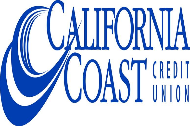 Cal Coast