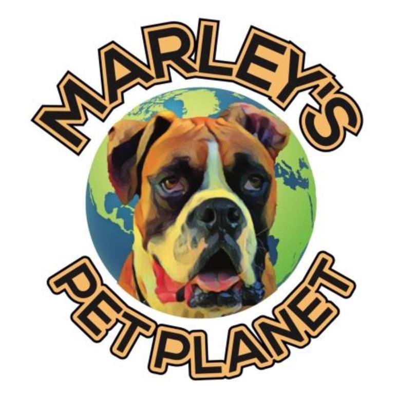 marleys pet planet