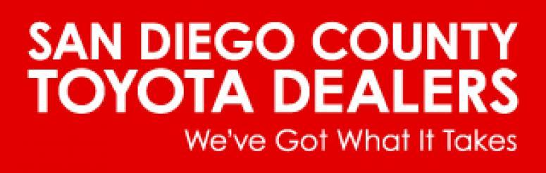 Toyota Of San Diego >> San Diego County Toyota Dealers Jpg Sunny 98 1 Fm