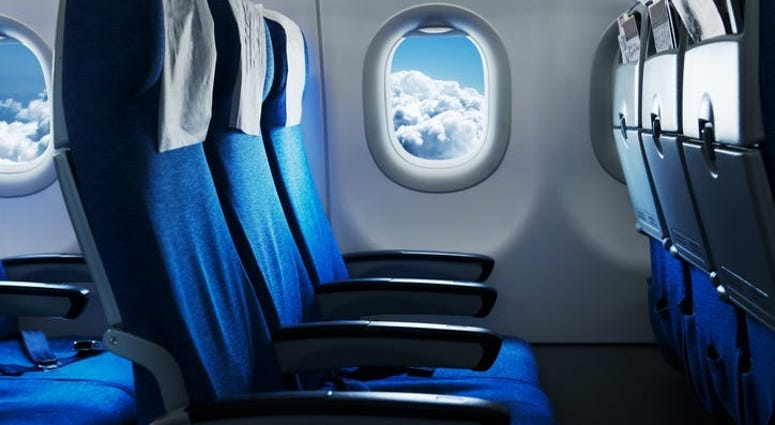Should You Fly Yet? Here's What Experts Say