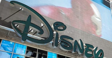 Disney Pledges $5 Million to Support Social Justice Organizations
