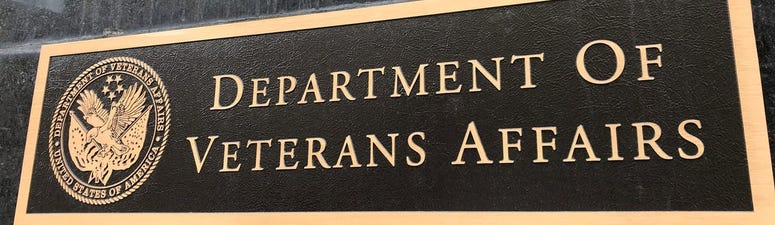 House Passes Cost-of-Living Increase for Veterans Benefits in 2021