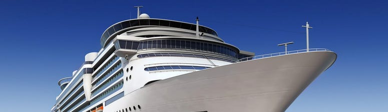 Thousands of Crew Members Still on Cruise Ships Months After Start of Pandemic