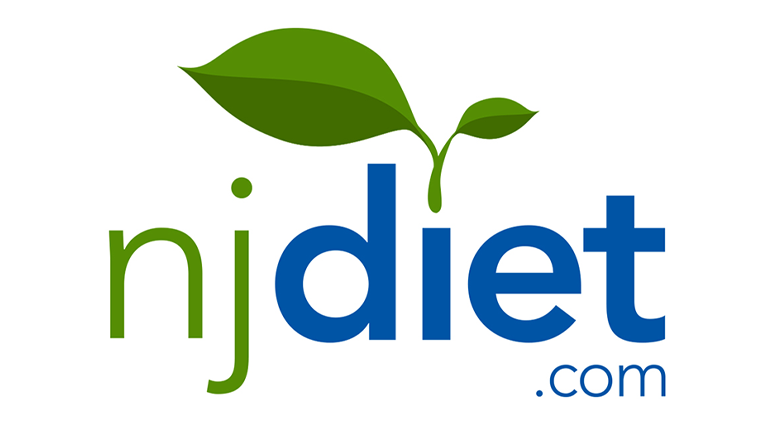 NJ Diet, A Scientific & Safe Approach to Healthy Weight Loss