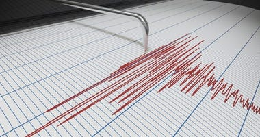 Charlotte Area Jolted by Strongest North Carolina Earthquake Since 1916