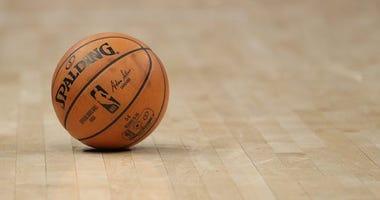 NBA Season Suspended Indefinitely Amid Coronavirus Scare
