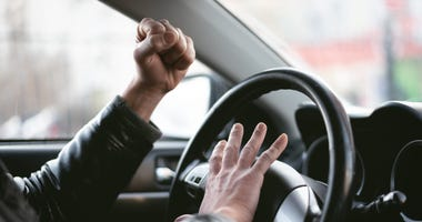 Less Drivers on the Road Leads to More Aggressive Drivers: AAA
