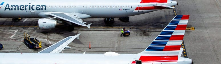 American Airlines Further Extends Waiver for Flight Changes