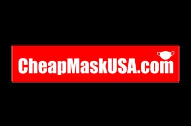 CheapMaskUSA.com