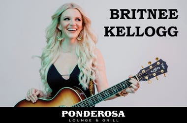 Britnee Kellogg