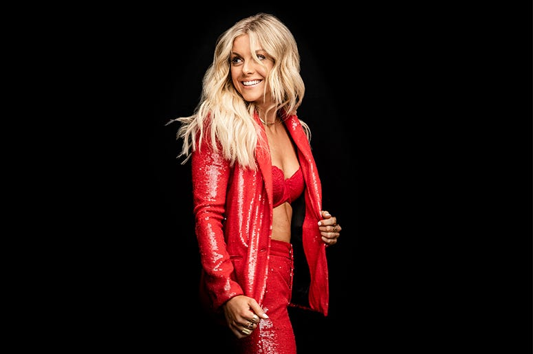 Lindsay Ell, Women of Country