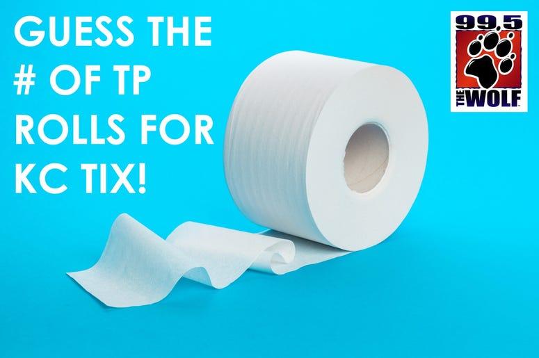 TP Contest