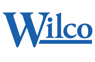 Win a $50 Wilco Gift Card