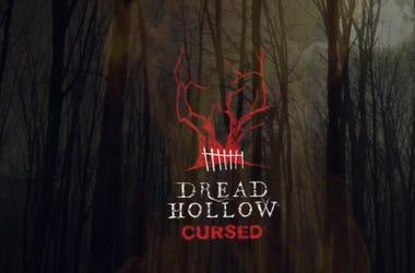 Dread Hollow