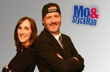 MO & Styckman