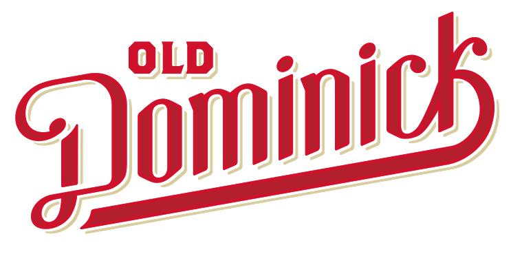 Old Dominic