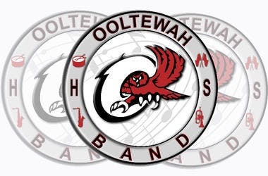OHS Band
