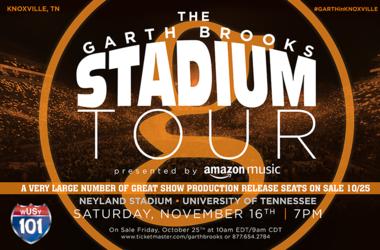 Garth On Sale 3