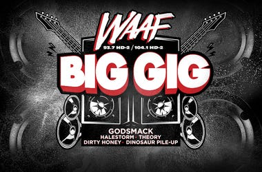 rev logo BIG GIG