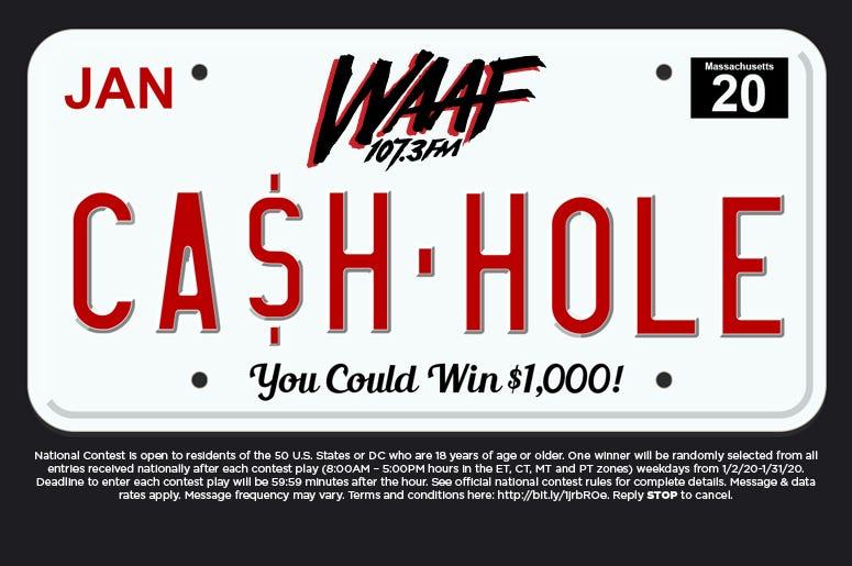 WAAF CashHole Footer Copy 775x515