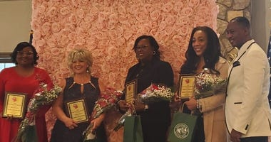 City of Southbridge honors women-1.JPG