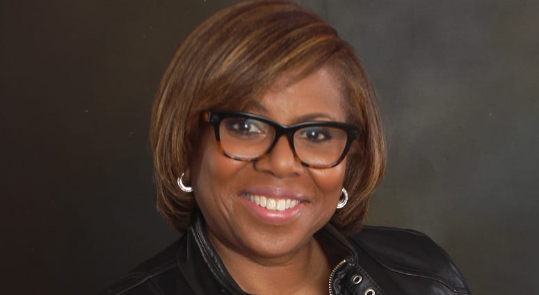 Financial Thursdays: Deborah Owens on WealthyU