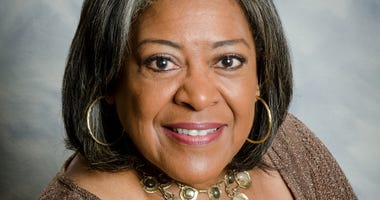 Sister Talk: Meet Veteran News Anchor Jocelyn Dorsey