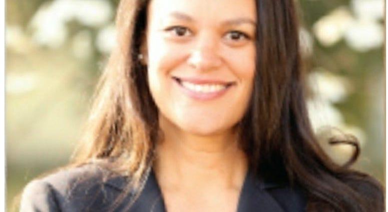 Sister Talk: Meet APS Superintendent Dr. Meria Carstarphen