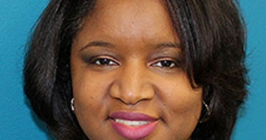 Deputy Chief Academic Officer Dr. Gyimah Whitaker Shares Resources for Fulton County Schools