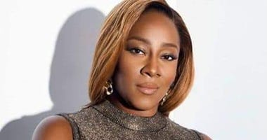 Sister Talk: Meet Gospel Singer Le'Andria Johnson