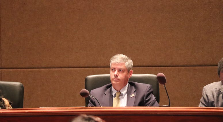 Fulton County Commission Meeting_1
