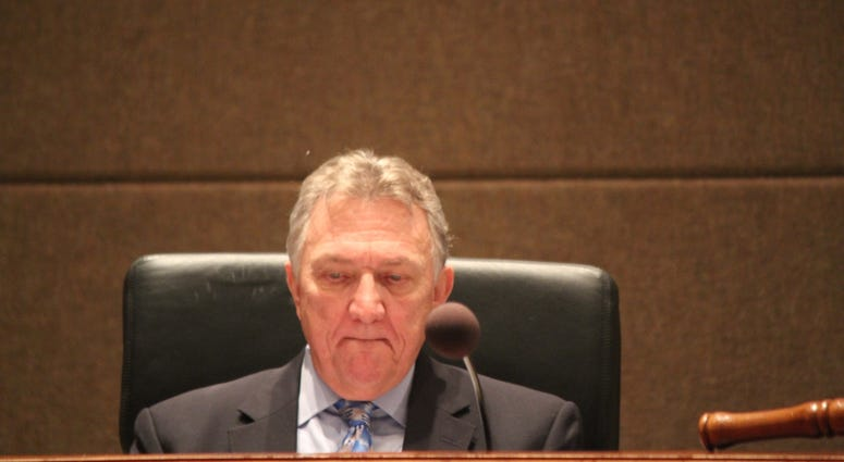 Fulton County Commission Meeting_14