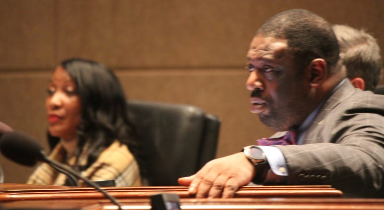 Fulton County Commission Meeting_16