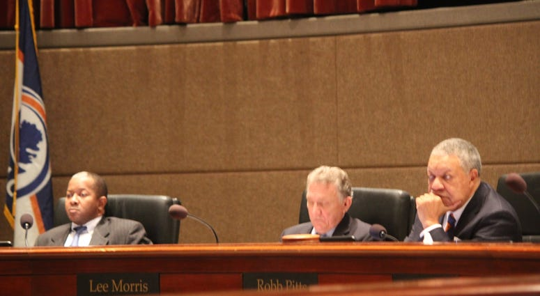 Fulton County Commission Meeting_24