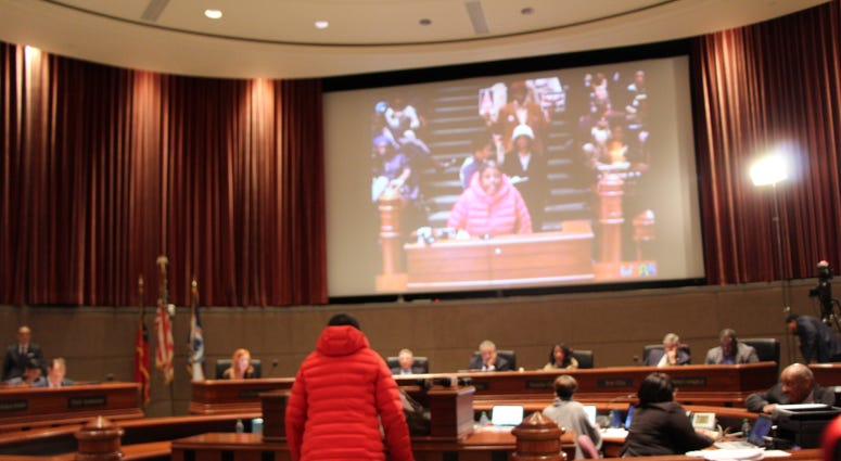 Fulton County Commission Meeting_28